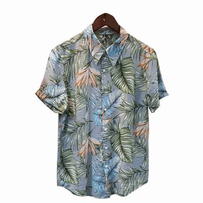Hawai Men Shirt