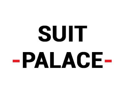 Suit Palace