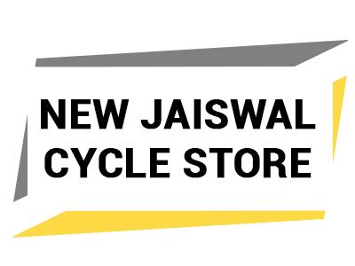 New Jaiswal Cycle Store