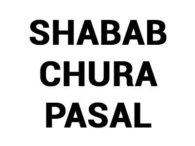 Shabab Chura Pasal