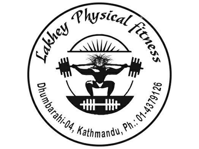 Lakhey Physical Fitness