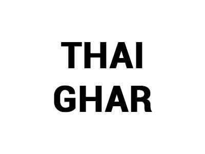 Thai Ghar