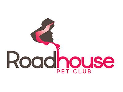 Roadhouse Pet Club