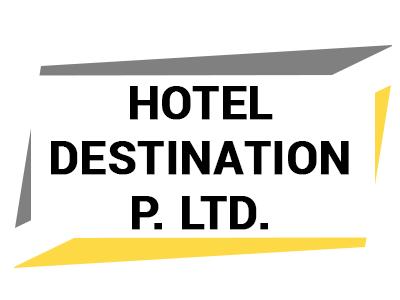 Hotel Distination