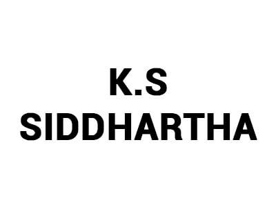 K.S. Siddhartha Mobile Center