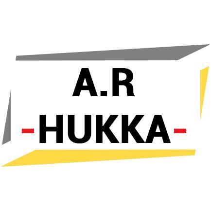 A.R.Hookah