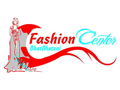 Fashion Center BhatBhateni