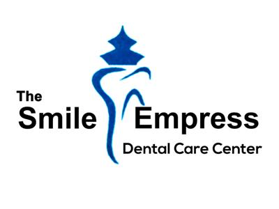 The smile empress dental care centre