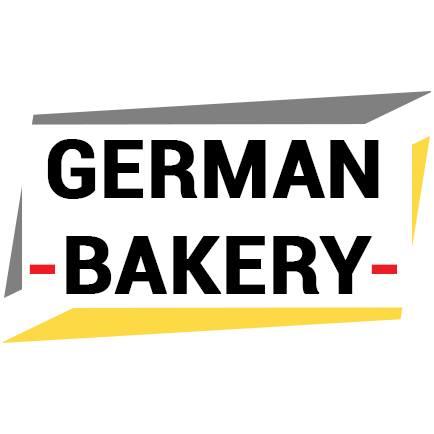 German Bakery &Restro