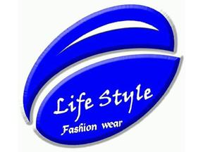 Lifestyle Fashion Wear