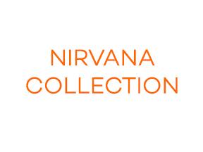 Ajima Collection