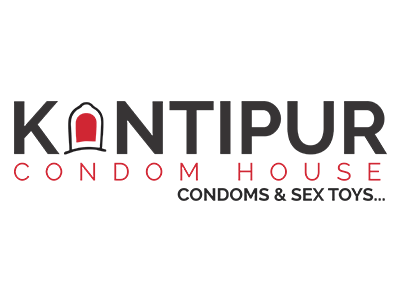 The Kantipur condom house & sex toys