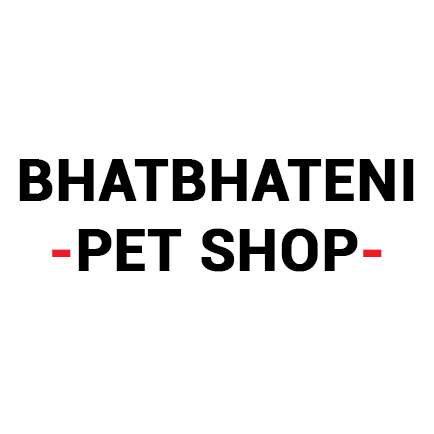 Bhatbhateni Pet Shop