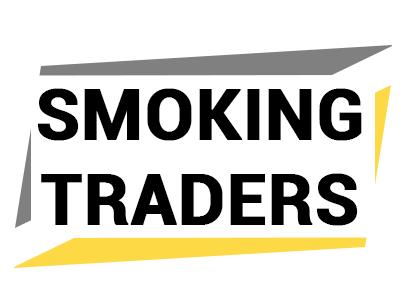Smoking Traders