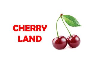 Cherry Lad