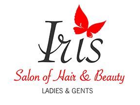 Iris Salon of Hair & Beauty
