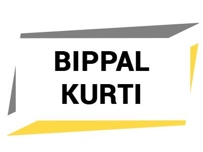Bippal Kurti