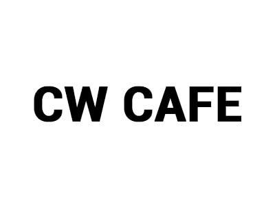 Cw Cafe with restro bar pvt ltd