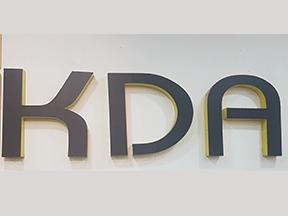 KDA Fashion Home