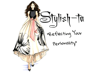 stylish-ta