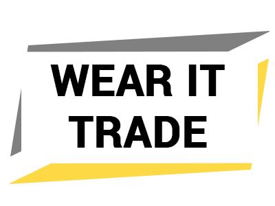 Wear It Trade