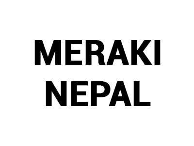 Meraki Corp