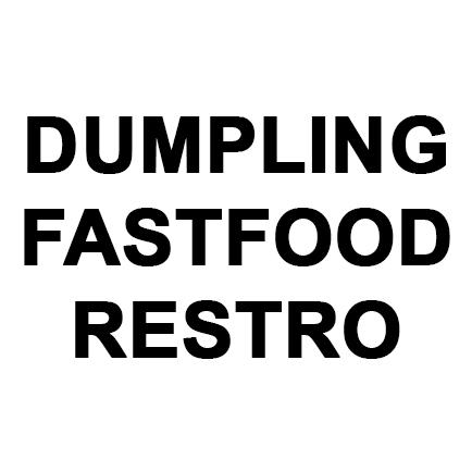 Dumpling Fastfood Restro