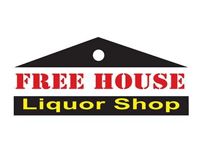 Free House Pvt. Ltd.
