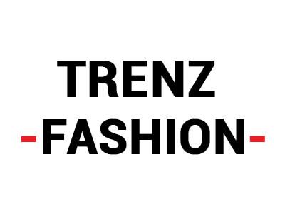 Trenz Fashion Pvt. Ltd.