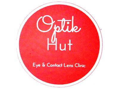 New Optik Hut