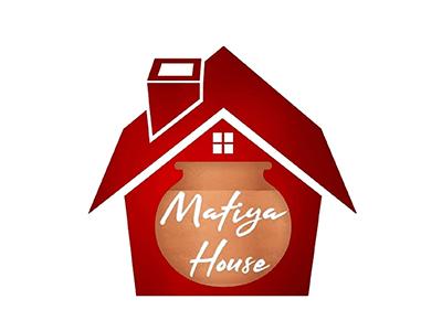 Matiya House