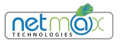 Net MaxTechnologies Pvt. Ltd.