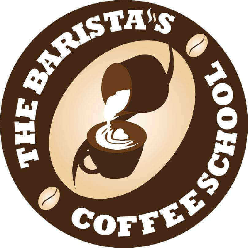 The Barista's Coffee School