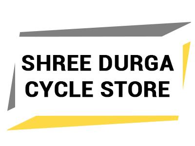 Shree Durga cycle shop