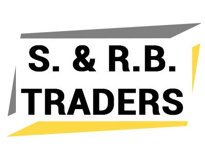 S. & R.B. Traders