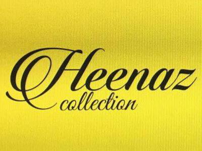 Heenaz Collection