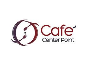 Cafe Center Point