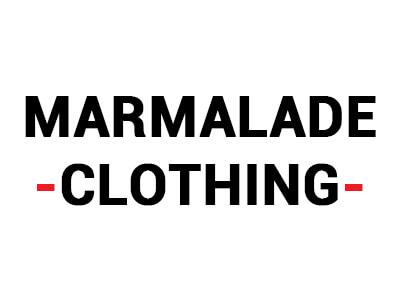Marmalade Clothing Store