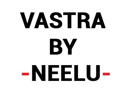 Vastra By Neelu