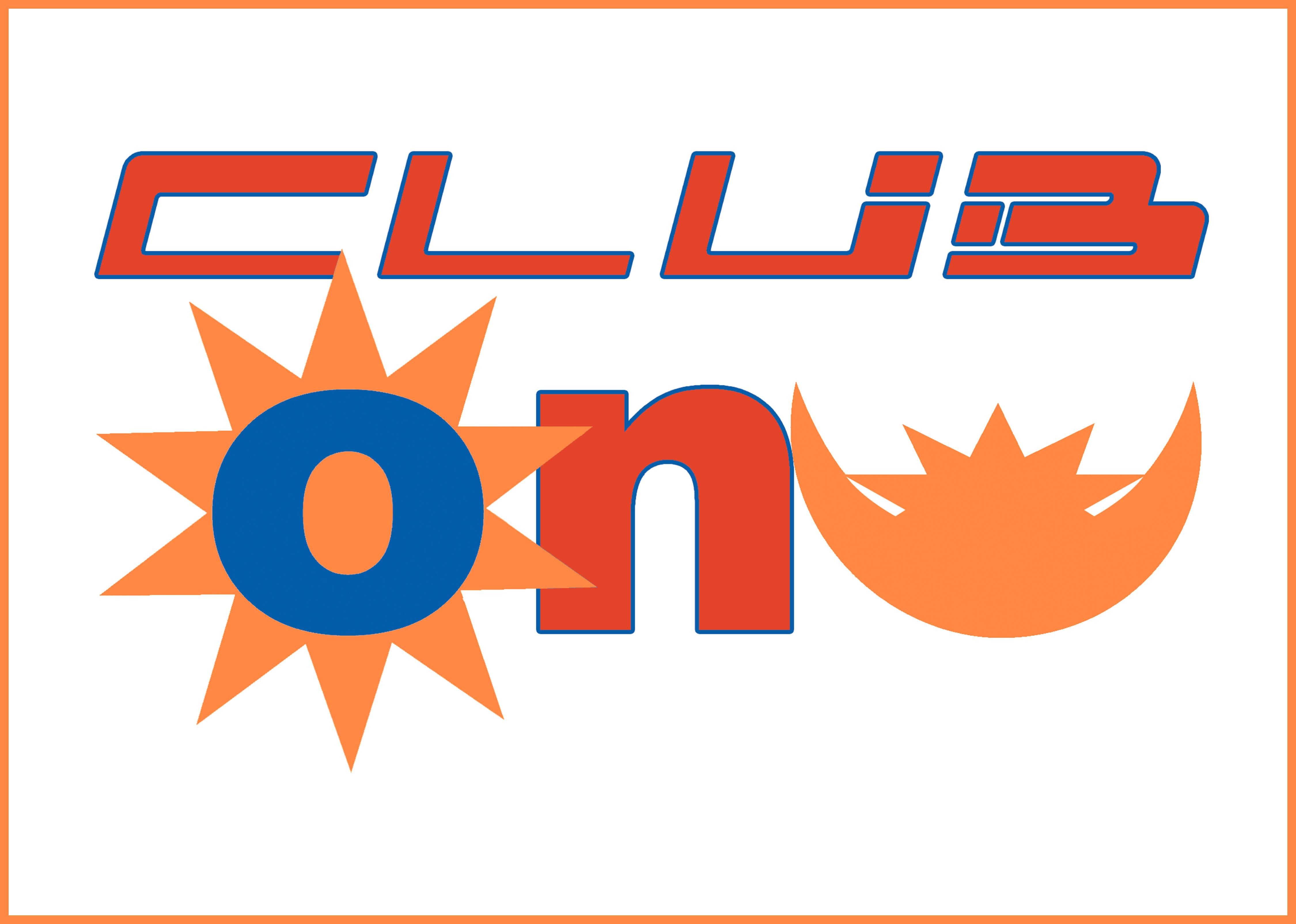 ClubON