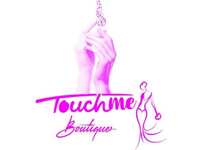 touch me Boutique