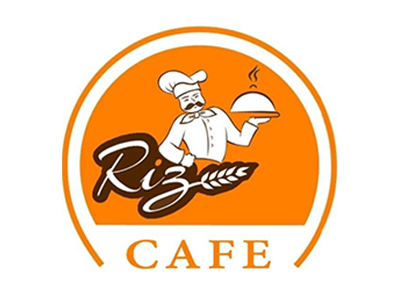 Riz cafe