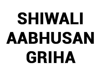 shiwali aabhusan griha