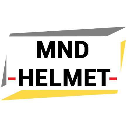 MMD HELMETS