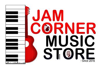 Jam Cirner Music Store