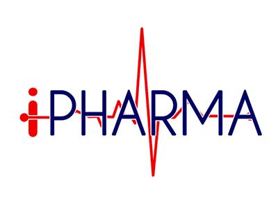 I-pharma