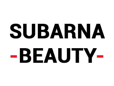 Subarna Beauty Parlour & Training Center
