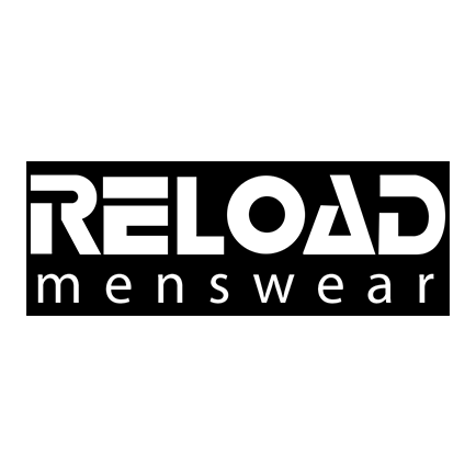 reload store