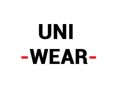 Uni Wear