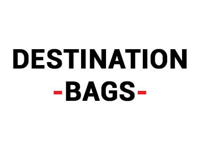 Destination Bags & Shoes Center